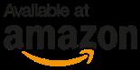 Reid Plumbing & Gas Service Available on Amazon