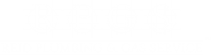 Reid Plumbing And Gas Product Logo - White