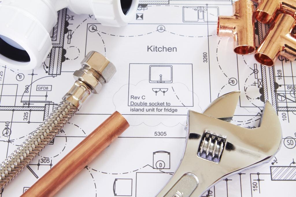 plumbing-remodeling-services-ohio