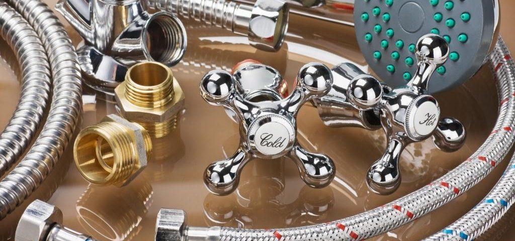 plumbing-service-central-ohio