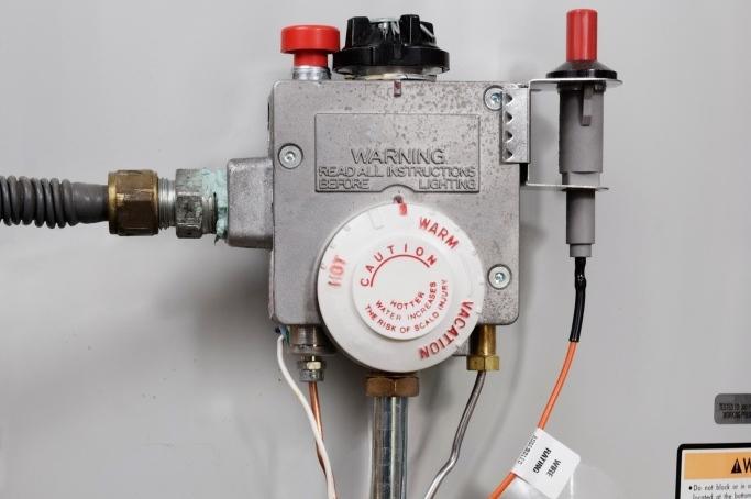 Reid Plumbing And Gas Over 25 Years Of Plumbing And Gas